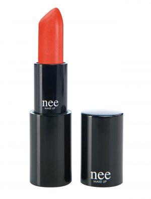 Nee Lipstick Cream 4.3 ml