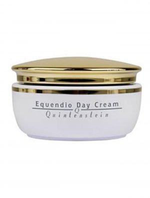 Equendio Day Cream 50 ml.