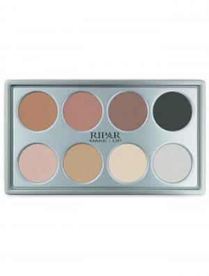 Ripar Studio 1 Eyeshadow Palette