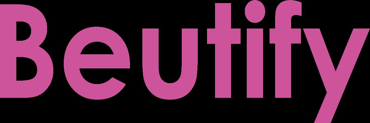 Beutify