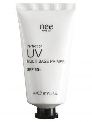 Nee perfection UV multi base primer SPF50+