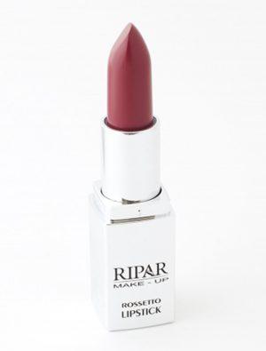 Ripar Lipstick