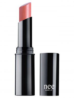 Nee Lipstick Cream 3.4 g