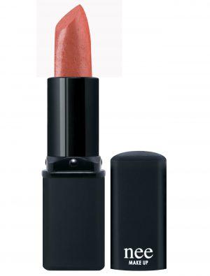Nee Lipstick Hydrating Vitamin E