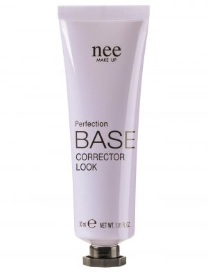 Nee Perfection Base Corrector Look 30ml - Lilac