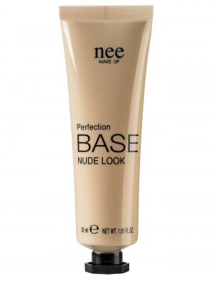 Nee Perfection base Nude look 30ml