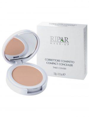 Ripar Compact Concealer