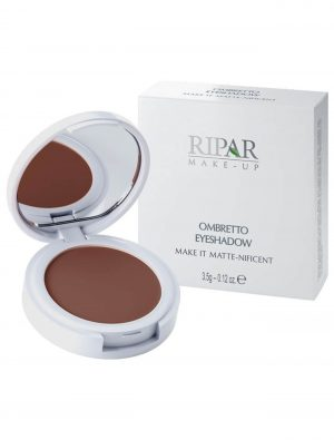 Ripar Compact Eye Shadow