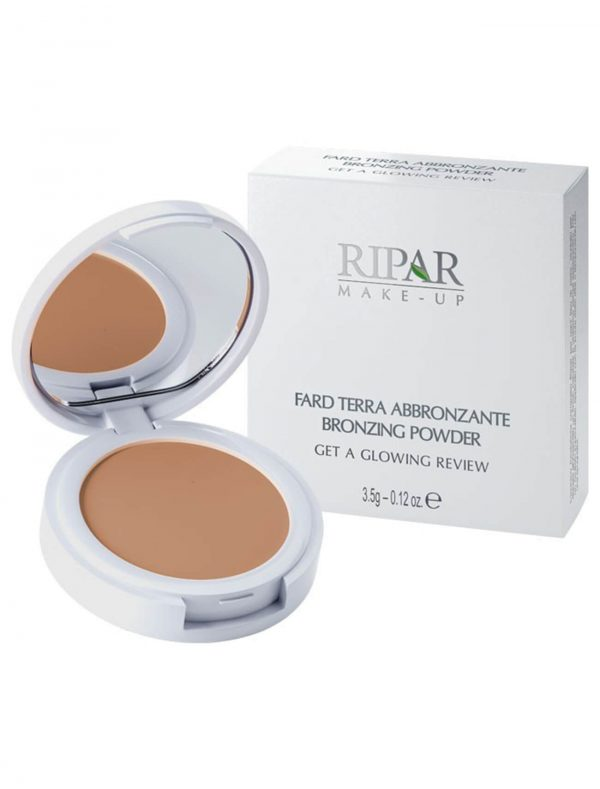Ripar Earth Blush