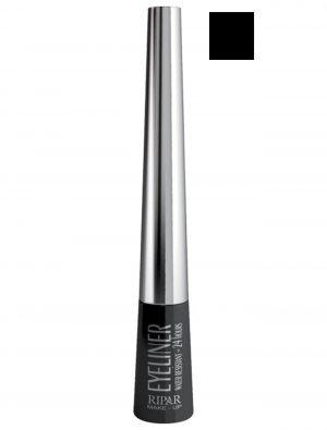 Ripar Eyeliner Water Resistant