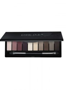 Eye Shadow Palette - 602 To The Earth