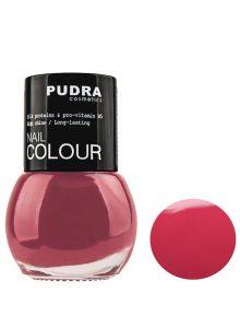 Pudra Nail Polish - 02