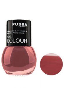 Pudra Nail Polish - 03