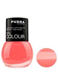 Pudra Nail Polish - 04