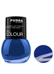Pudra Nail Polish - 05