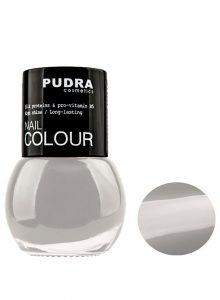 Pudra Nail Polish - 06