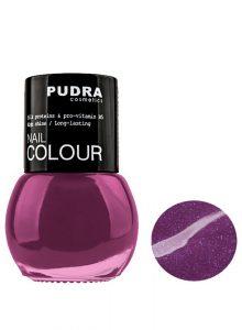 Pudra Nail Polish - 07