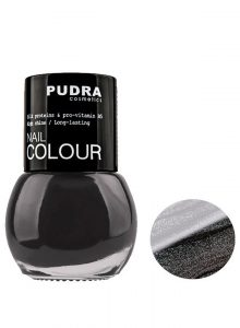 Pudra Nail Polish - 09