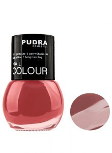 Pudra Nail Polish - 12