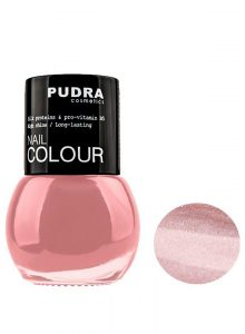 Pudra Nail Polish - 14