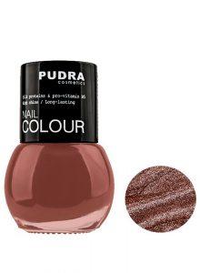Pudra Nail Polish - 15