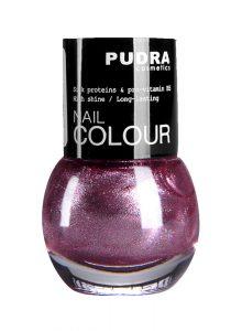 Pudra Nail Polish - 16