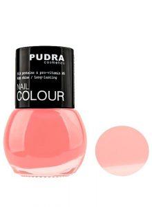Pudra Nail Polish - 19