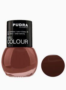 Pudra Nail Polish - 23
