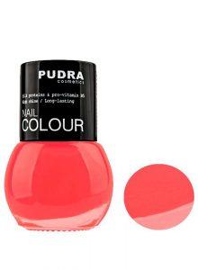Pudra Nail Polish - 29