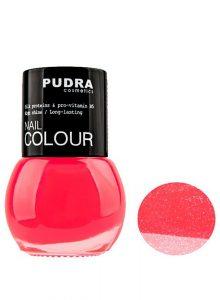 Pudra Nail Polish - 30