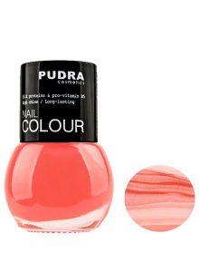 Pudra Nail Polish - 31