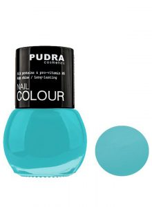 Pudra Nail Polish - 35