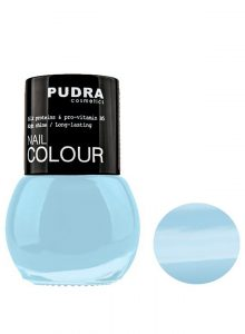 Pudra Nail Polish - 36