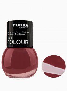 Pudra Nail Polish - 38