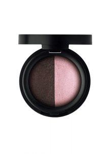 Luminous duo eye shadow - 505 Girly Gossips
