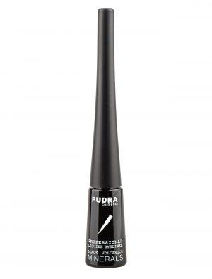 Pudra Professional Liquide Liner