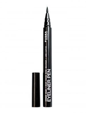 Pudra Professional Eyeliner Pen