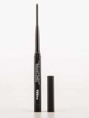Pudra Professional Long Lasting Eyeliner Pencil