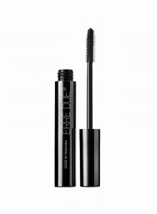 Xcess 3D Mascara - 01 Black