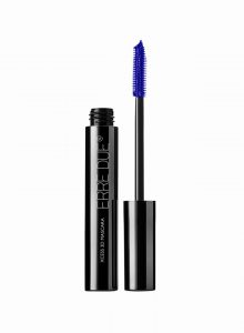 Xcess 3D Mascara - 02 Electric Blue