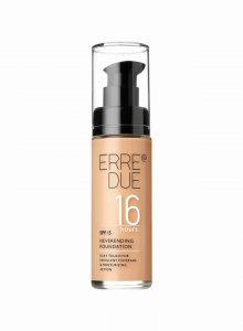 Neverending Foundation 16HRS - 04 Golden Nude