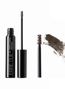 Perfect Brow Mascara - 52 Medium Ash