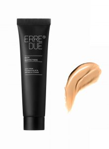 Skin Perfection Foundation - 604 04 Neutral
