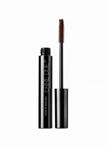 Xcess 3D Mascara - 04 Brown