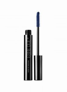 Xcess 3D Mascara - 05 Navy