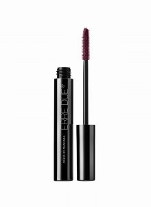 Xcess 3D Mascara - 06 Plum
