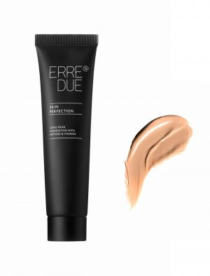 Skin Perfection Foundation