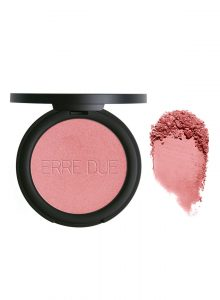 Blusher - 119 miss piggy