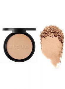 Compact Powder - 03 sand dune