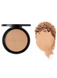 Compact Powder - 04 butterscotch